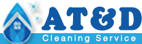 AT&D Clearing Service